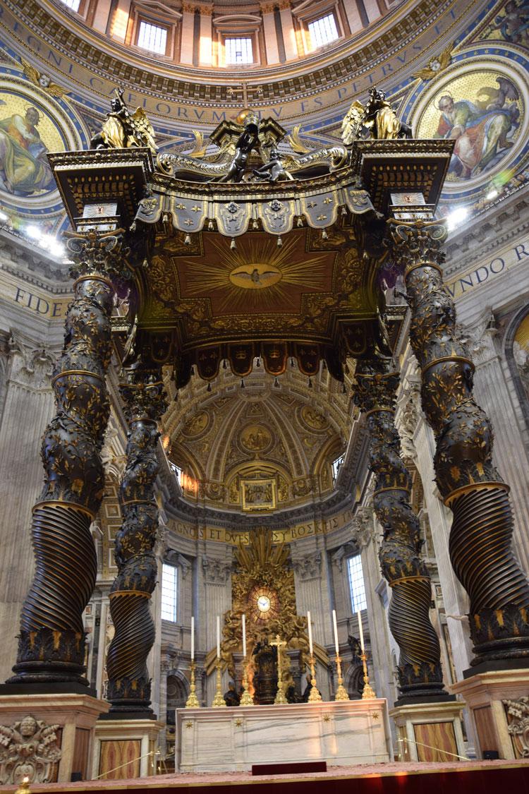 basilique-st-pierre-interieur-1