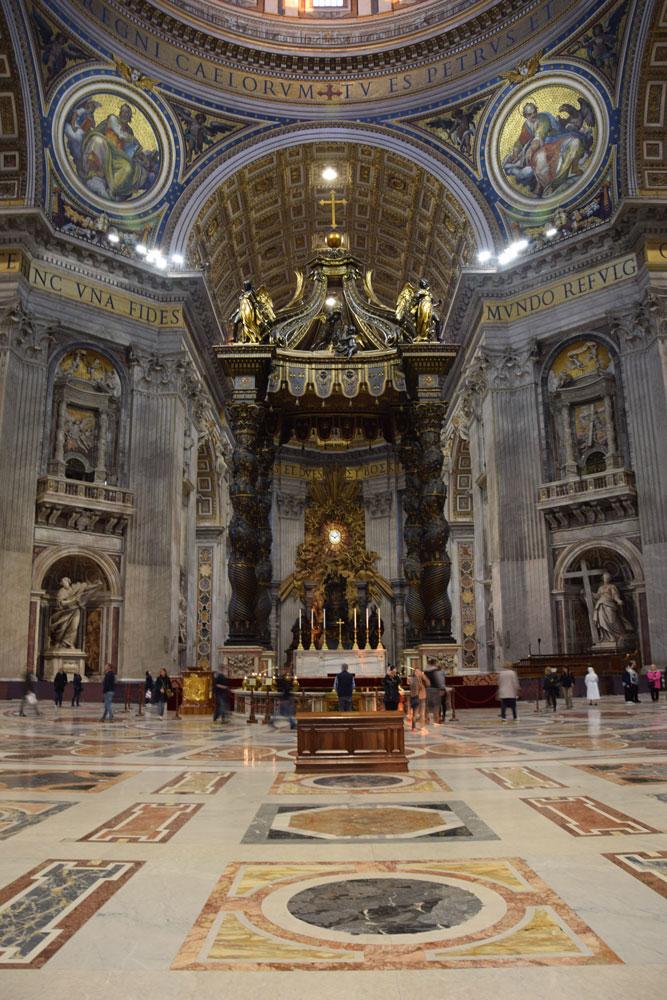 basilique-st-pierre-interieur-2