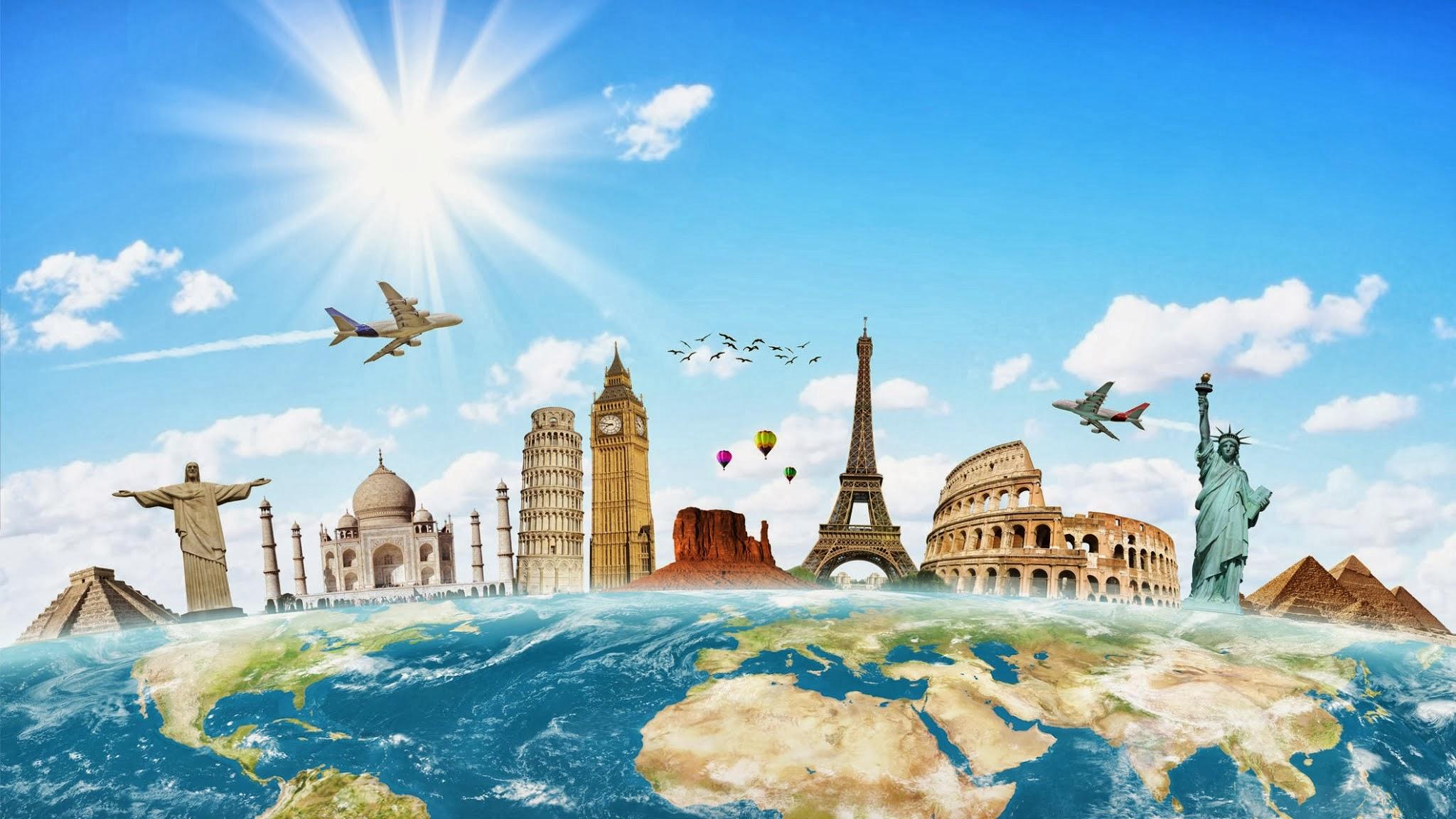 voyages-organises11