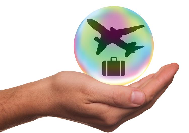 comment choisir son Assurance voyage