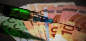 Prix vaccins de voyage tour du monde