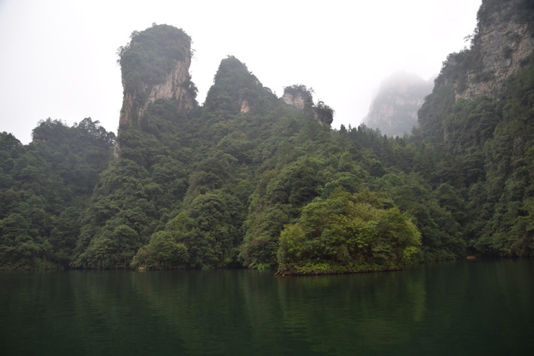lac-baofeng-2