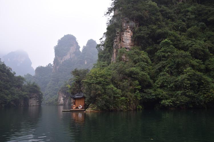 lac-baofeng-3