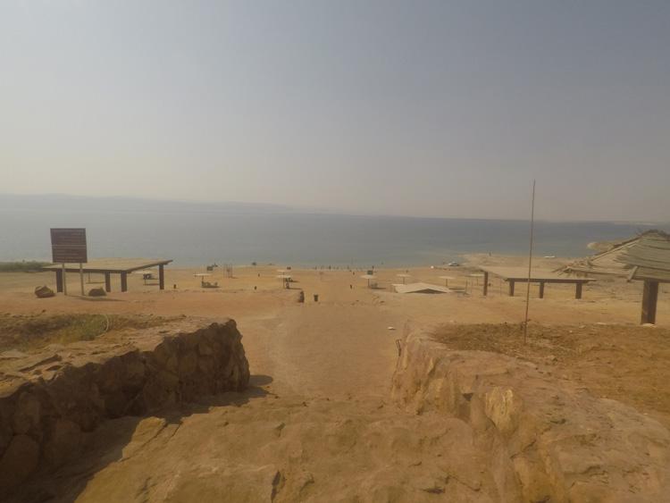 mer-morte-plage