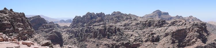 desert-panorama