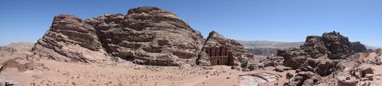 monastere-panorama