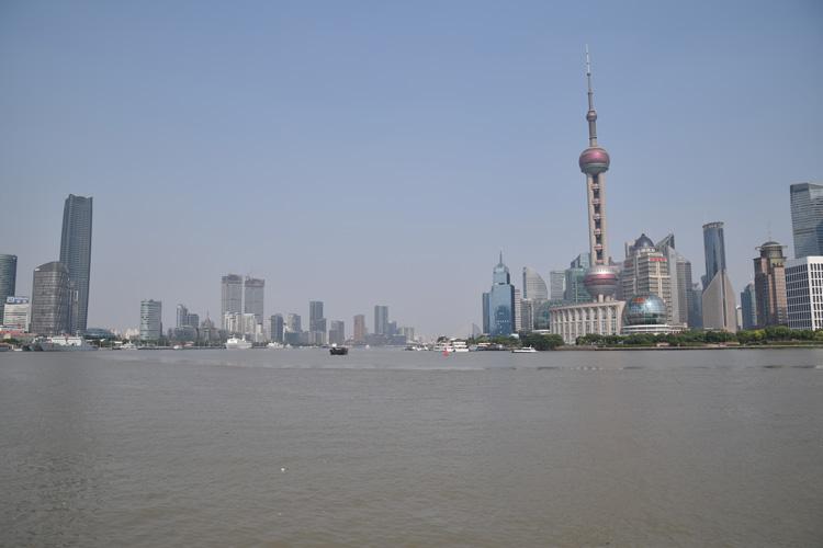 shanghai-bund-2