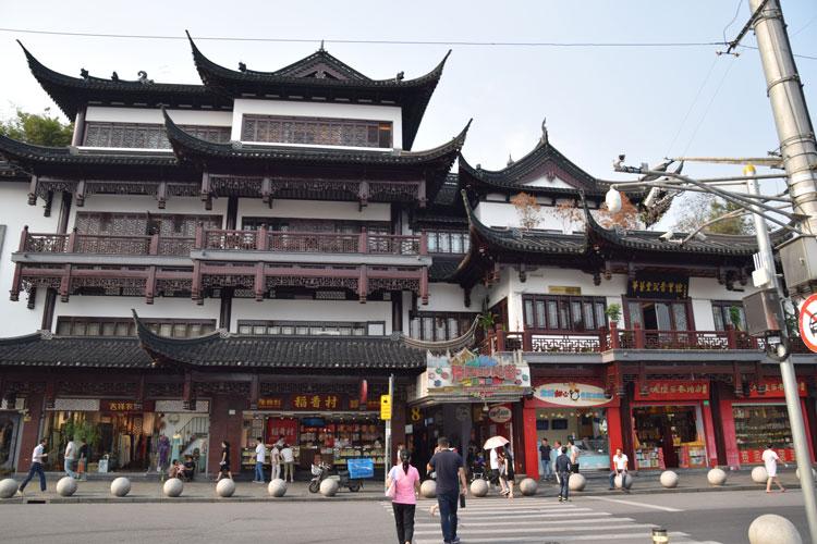 shanghai-vieux-quartier-5