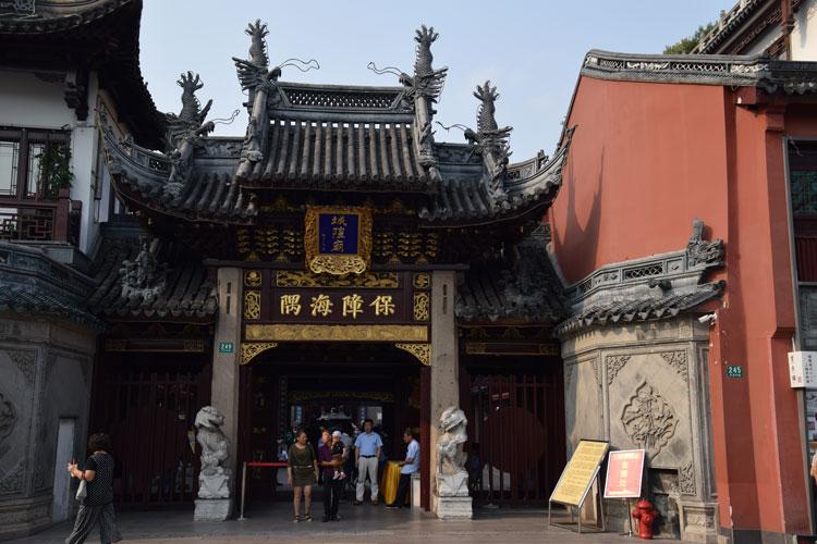shanghai-vieux-quartier-7