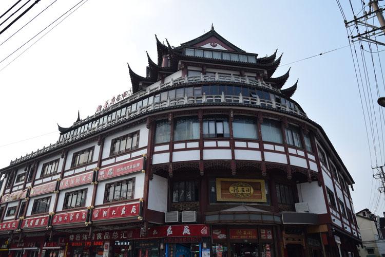 shanghai-vieux-quartier-8