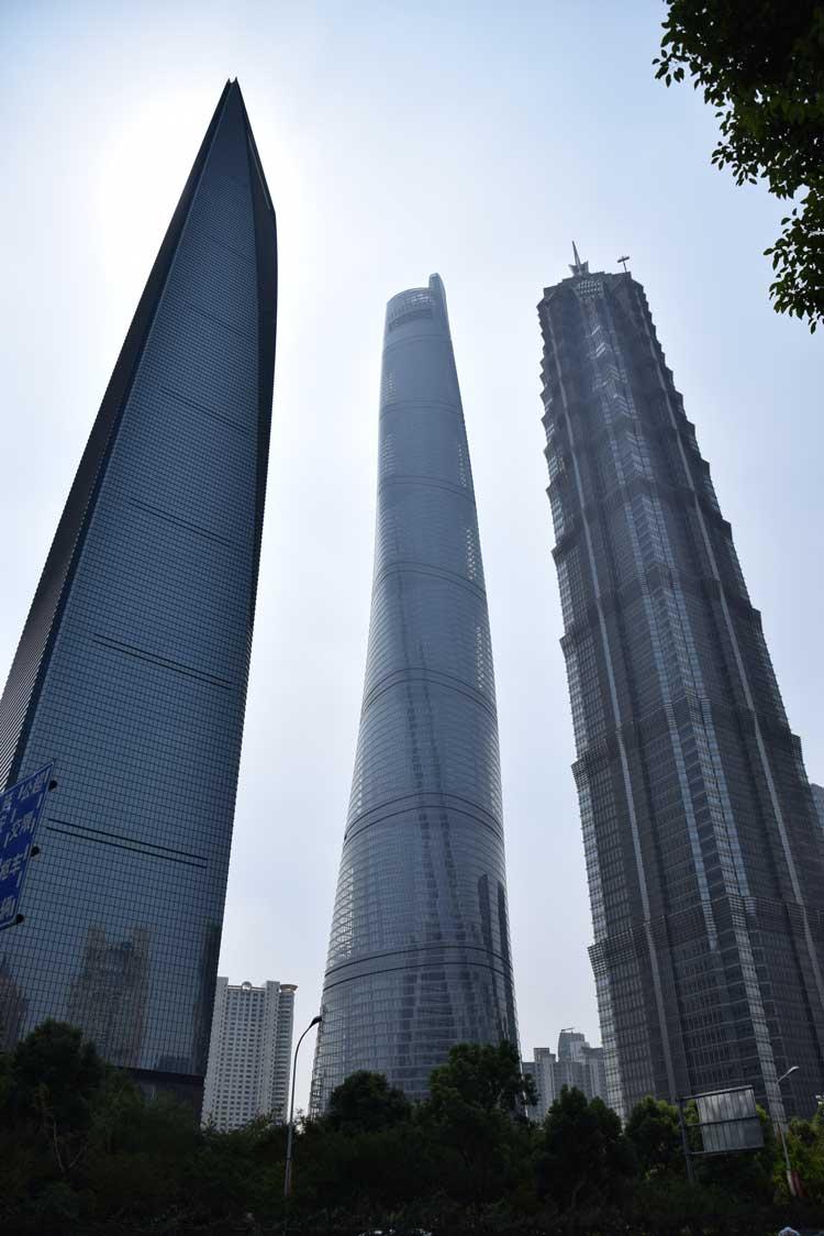shanghai-ville-3