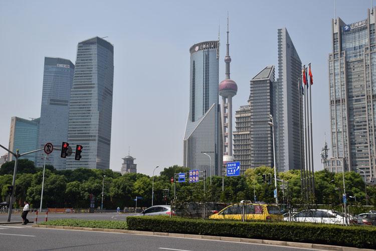 shanghai-ville-4