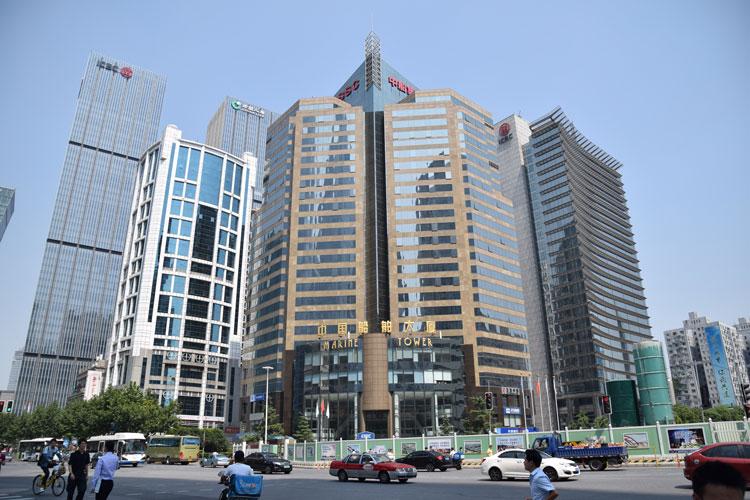 shanghai-ville-5