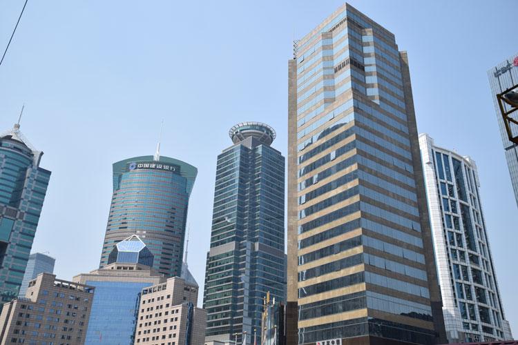 shanghai-ville-6