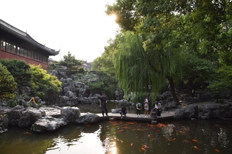 shanghai-yuyuan-garden-2