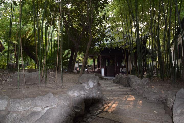 shanghai-yuyuan-garden-3