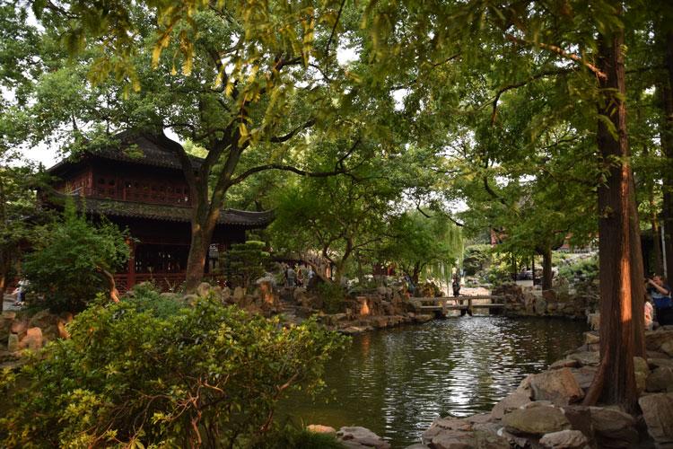 shanghai-yuyuan-garden-4