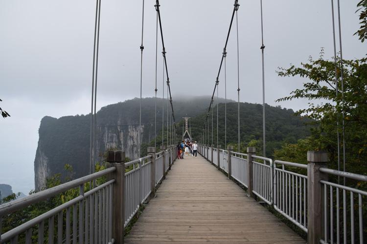 pont-suspendu