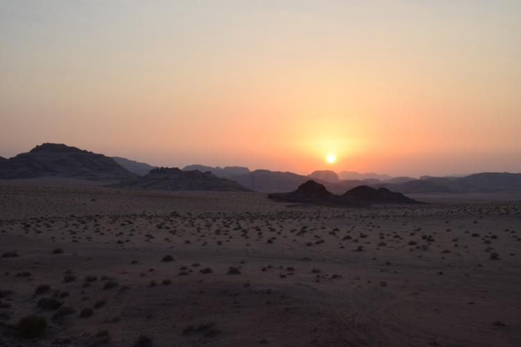 wadi-rum-couche-soleil