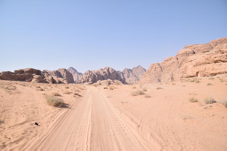 wadi-rum-jordanie-desert-2