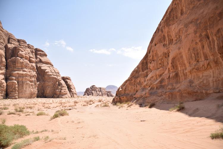 wadi-rum-jordanie-desert-3