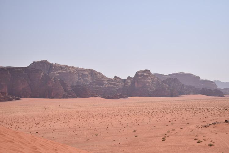 wadi-rum-jordanie-desert-5