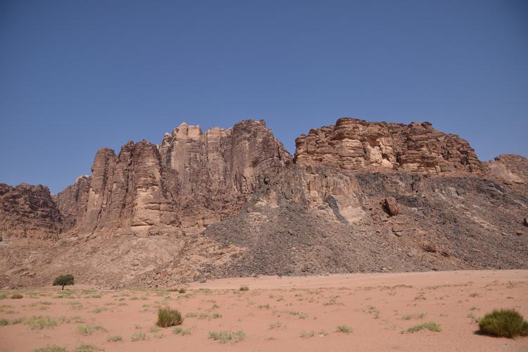wadi-rum-jordanie-desert-6