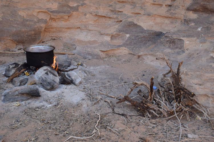 wadi-rum-repas