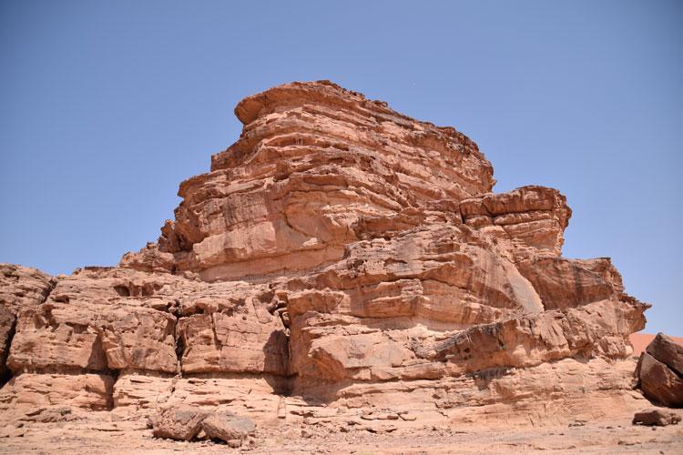 wadi-rum-rocher