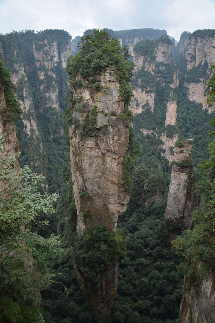 zhangjiajie-national-parc-1
