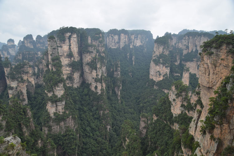 zhangjiajie-national-parc-2