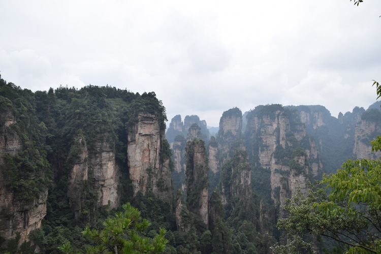zhangjiajie-national-parc-5