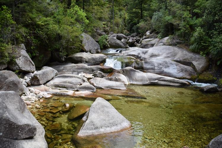 abel-tasman-cleopatre-pool