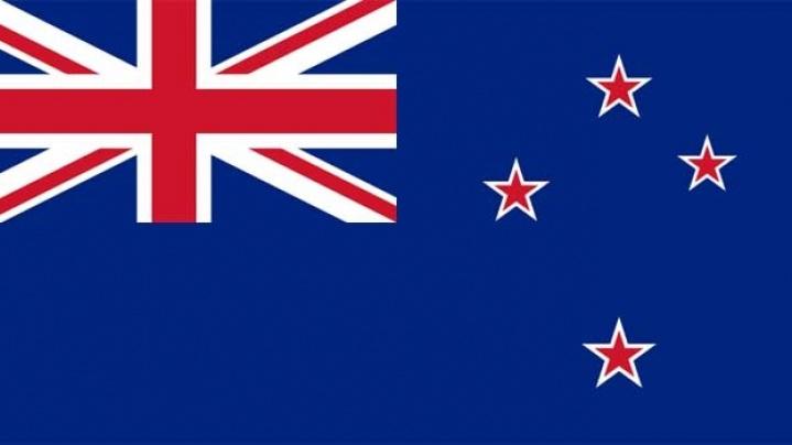 Conseils pour un road trip en Nouvelle Zélande