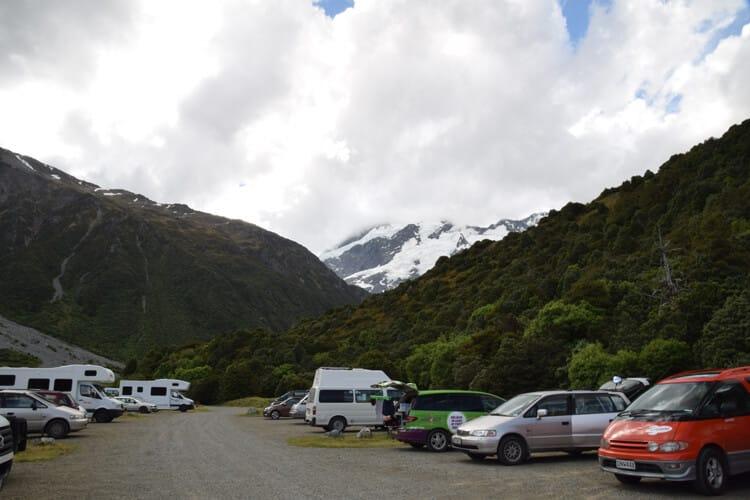 road-trip-nouvelle-zelande-camping