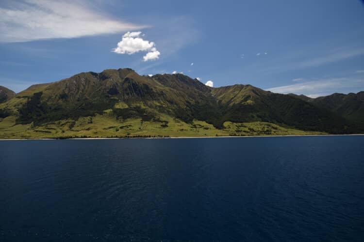 road-trip-nouvelle-zelande-lac