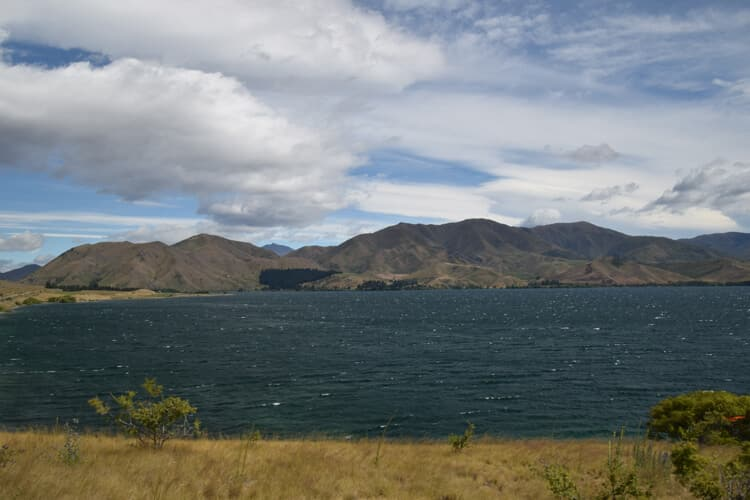 road-trip-nouvelle-zelande-paysage-1
