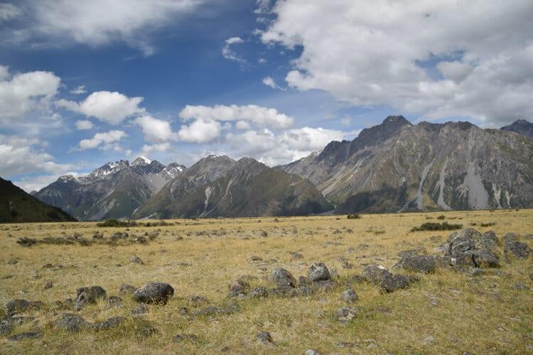 road-trip-nouvelle-zelande-paysage-4