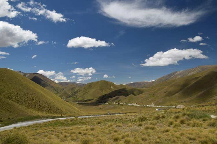 road-trip-nouvelle-zelande-paysage-5