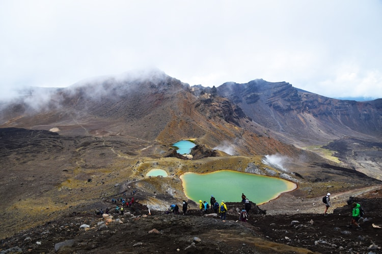 tongariro-alpine-crossing-2