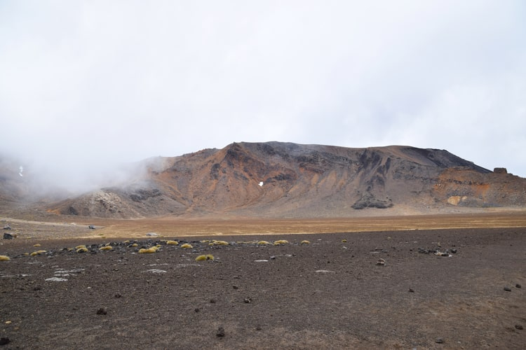 tongariro-alpine-crossing-cratere-2
