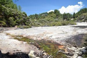 wai-o-tapu-riviere