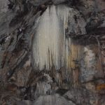grotte-cacahuamilpa-cristaux-1
