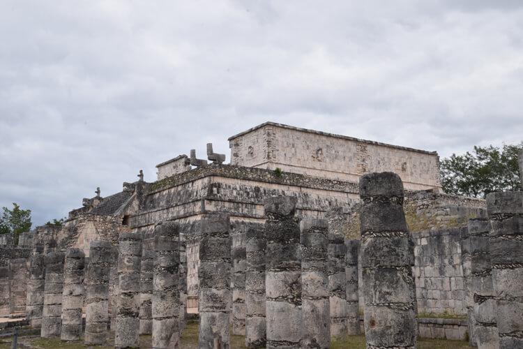 monument-colonne