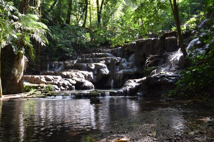 palenque-riviere