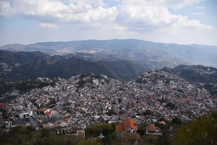 taxco-panorama