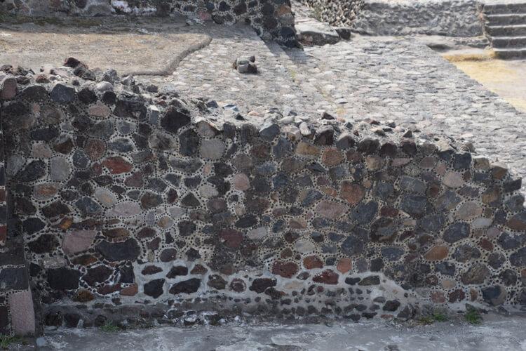 teotihuacan-mur
