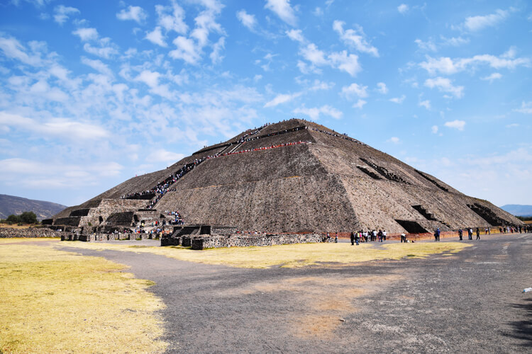 teotihuacan.pyramide-soleil