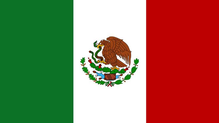 comment passer la frontière Mexique Guatemala
