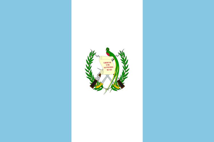 guatemala comment passer la frontière